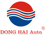 Introduction Dong Hai Auto